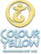 Color Yellow