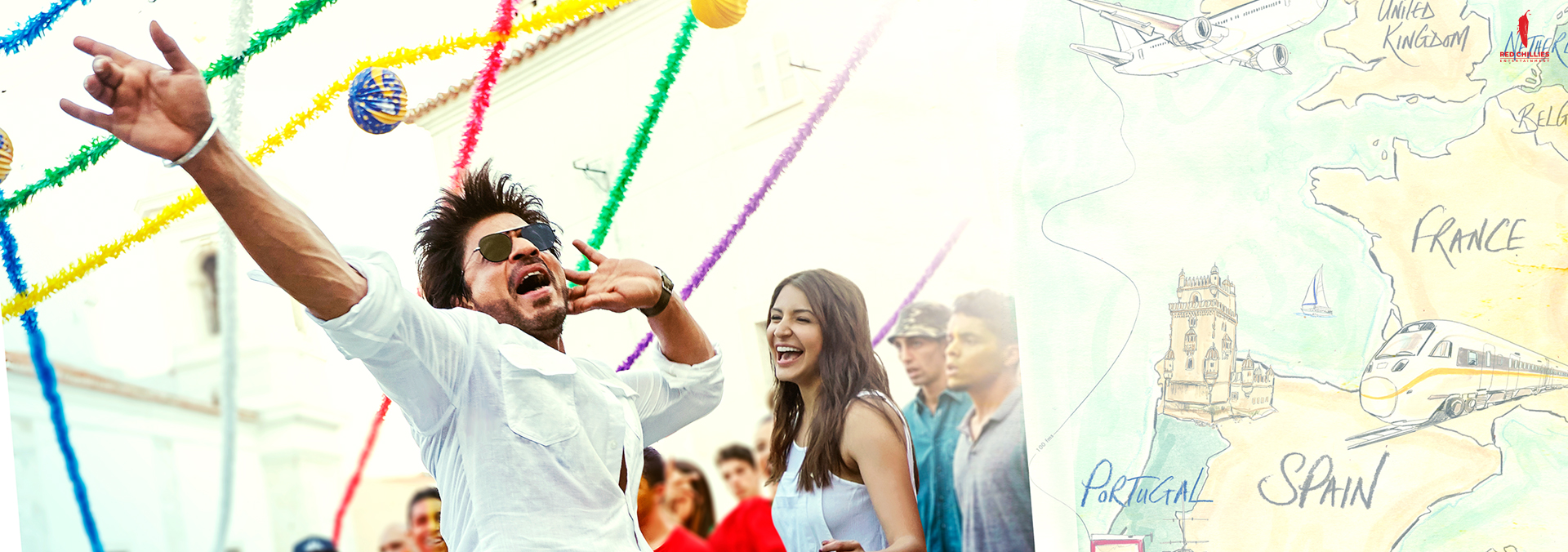 Jab Harry Met Sejal-1