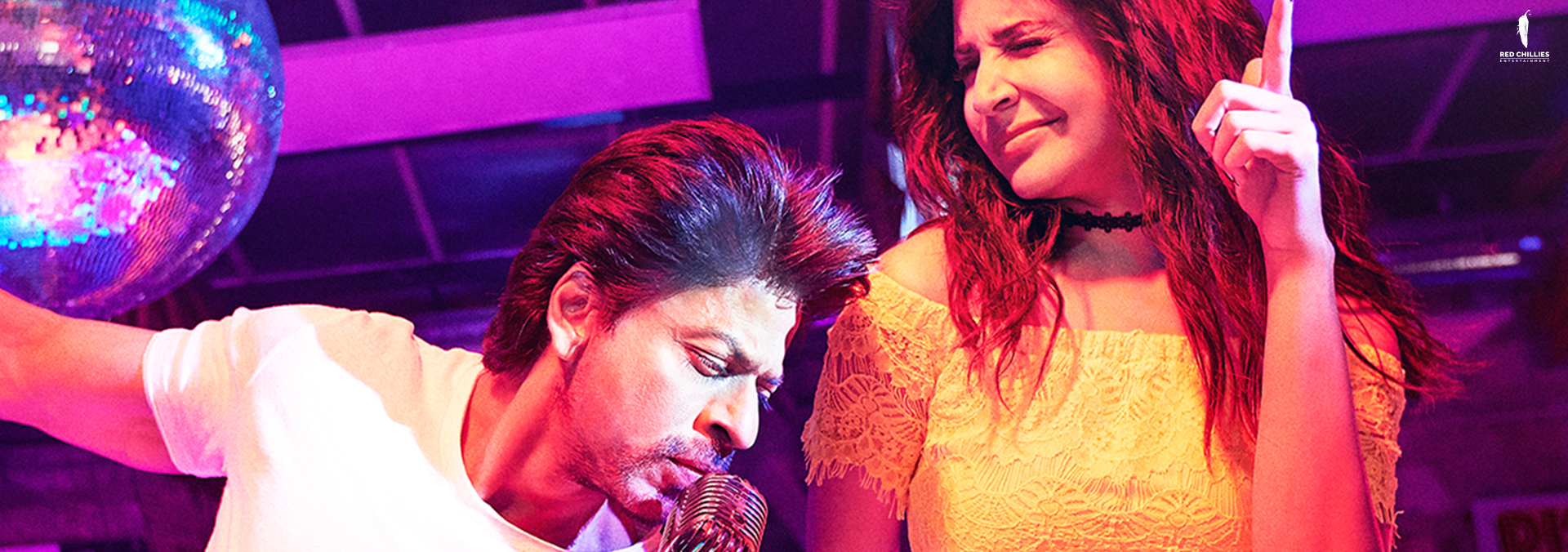 Jab Harry Met Sejal-2