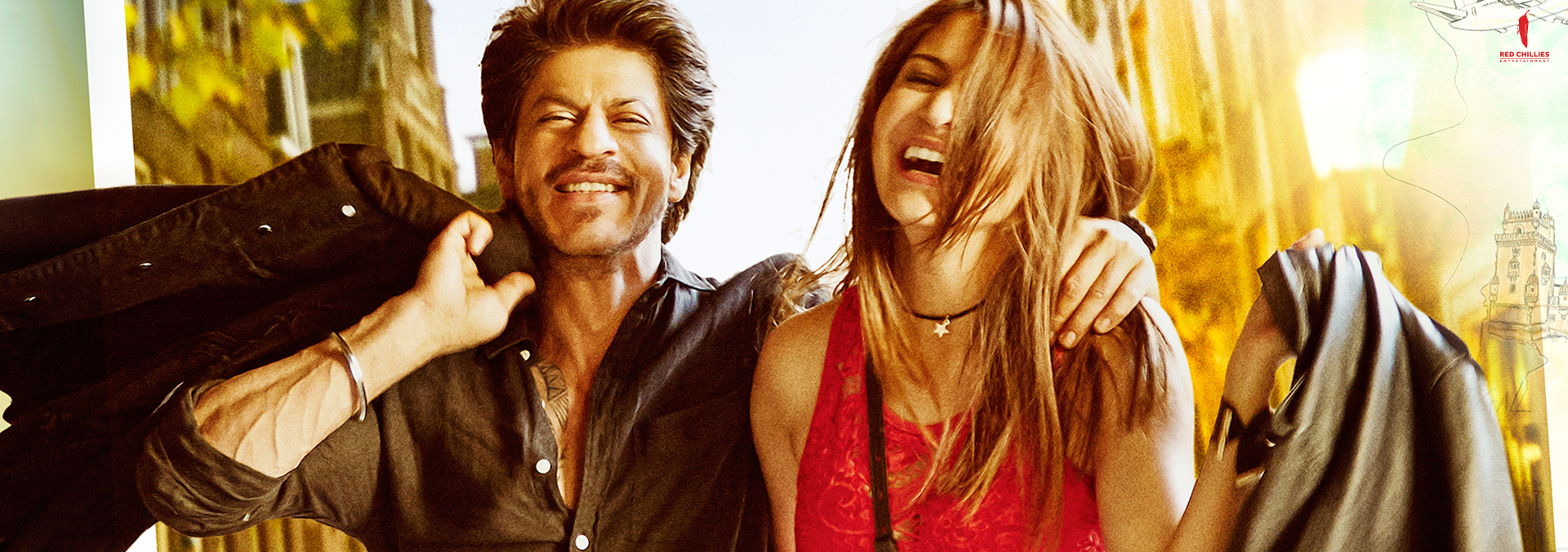 Jab Harry Met Sejal-3