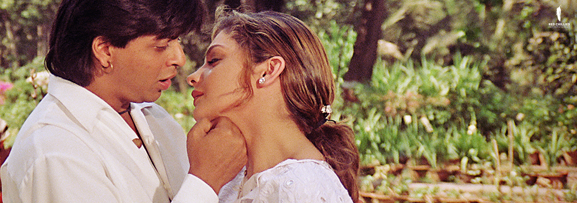 Chaahat-2