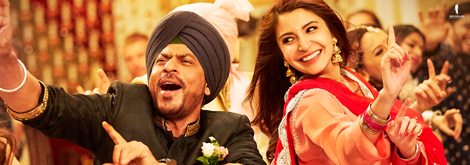 Jab Harry Met Sejal-5