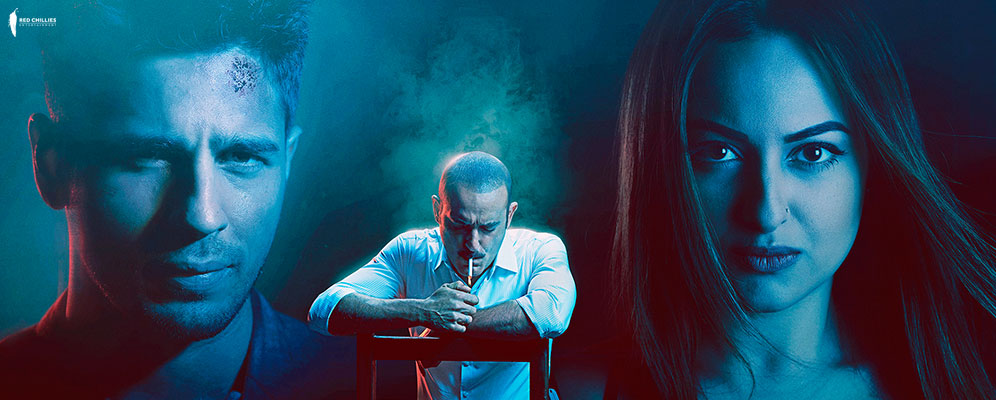 Ittefaq promises 100 minutes of non-stop thrill