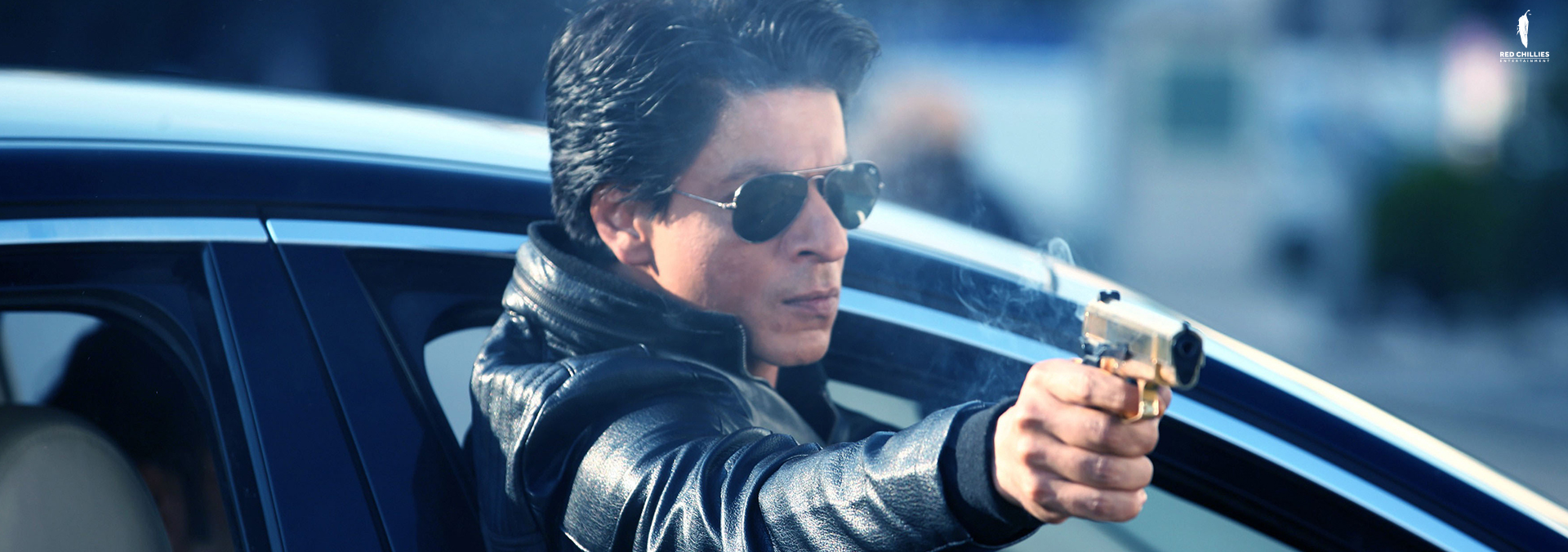 Dilwale 8